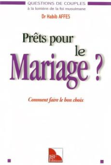 Prêts pour le mariage ? Comment faire le bon choix -0