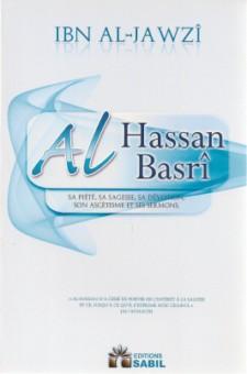 Al Hassan Al Basrî -0