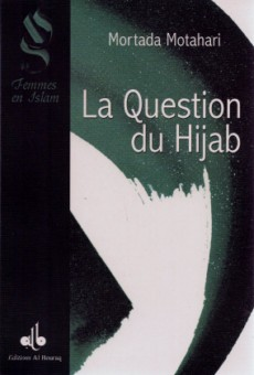 La question du Hijab -0