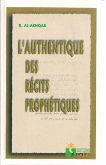 L'authentique des récits prophétiques-0