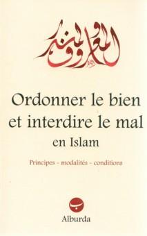 Ordonner le bien et interdire le mal en islam
