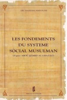 Les fondements du système social musulman -0