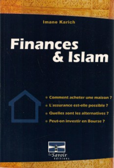 Finances et Islam-0