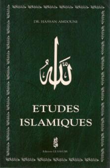 Etudes islamiques-0