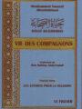 Vie des Compagnons - Hayat as-Sahaba - حياة الصحابة (en 3 volumes)-0