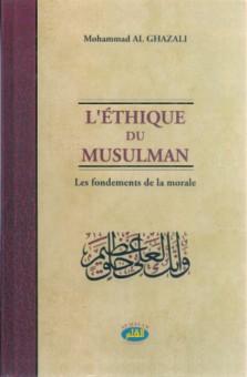 L'éthique du musulman -0