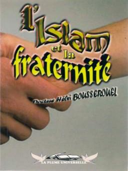 L'Islam et la fraternité-0