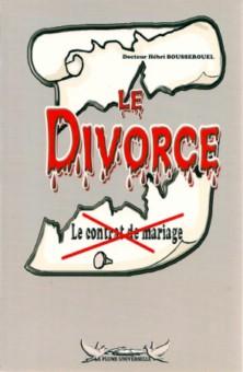 Le divorce-0
