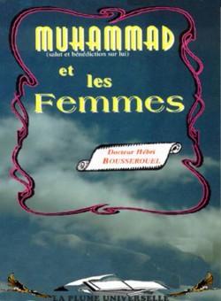 Muhammad et les femmes-0
