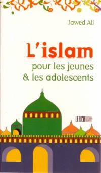 L'Islam pour les jeunes et les adolescents-0