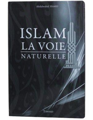 Islam, la voie naturelle-0