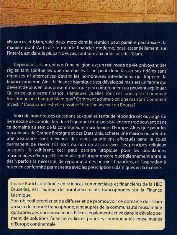 Finances et Islam-2713