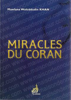 Miracles du Coran -0