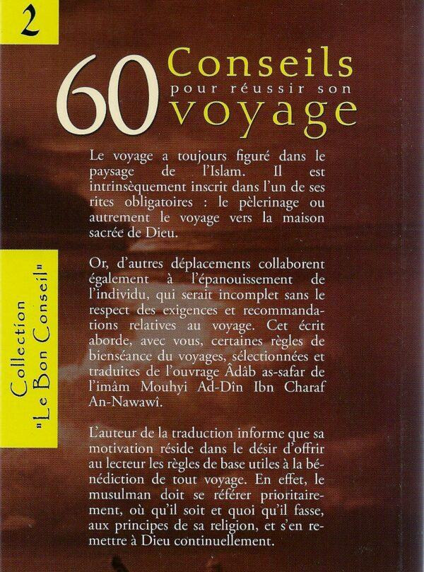 60 conseils pour réussir son voyage-2639