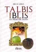 Talbis Iblis - Les ruses de Satan-0