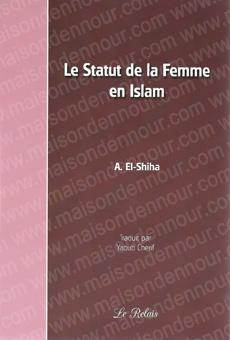 Le statut de la femme en Islam -0