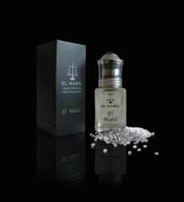 Parfum El Nabil pour Homme-3339