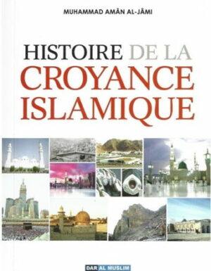 Histoire de la croyance islamique - Les sectes (émergences-croyances-fondateurs)-0