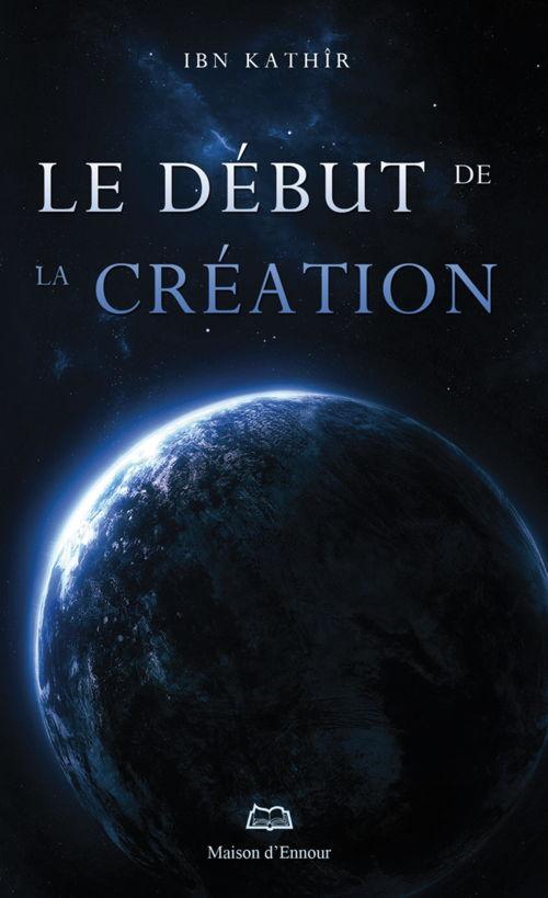Le début de la création-0
