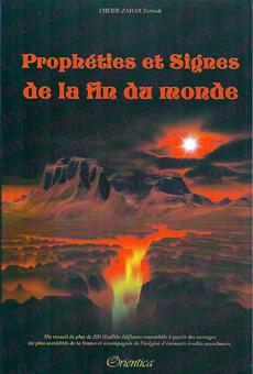 Prophéties et signes de la fin du monde-0