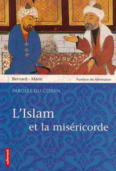 L'Islam et la miséricorde-0