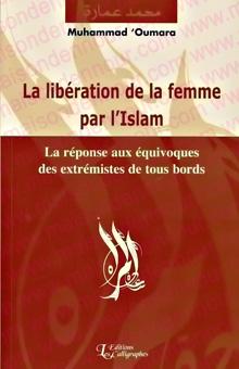 La libération de la femme par l'Islam-0