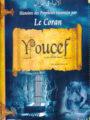 Les histoires des Prophètes racontées par Le Coran (tome 4) : Youcef-0