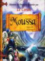 Les histoires des Prophètes racontées par Le Coran (tome 6) : Moussa-0