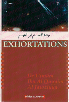 Exhortations-0