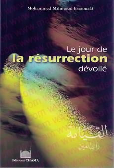 Le jour de la résurrection dévoilé-0