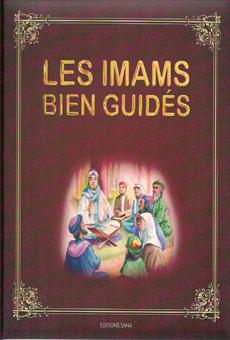Les Imams bien guidés-0