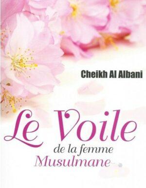 Le voile de la femme musulmane