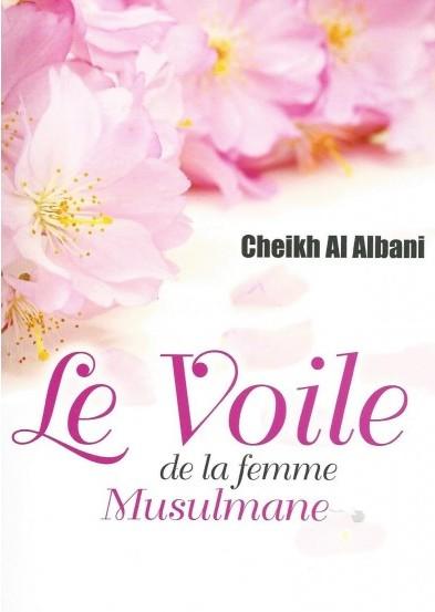 Le voile de la femme musulmane-0
