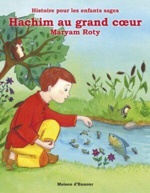Hachim au Grand cœur -0