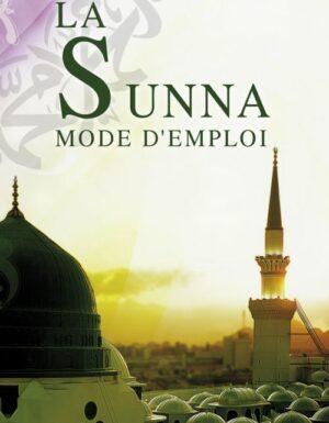 La sunna - Mode d'emploi-0