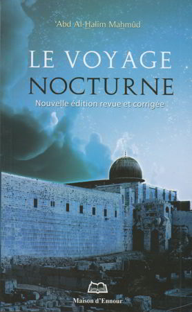 Le voyage nocturne-0