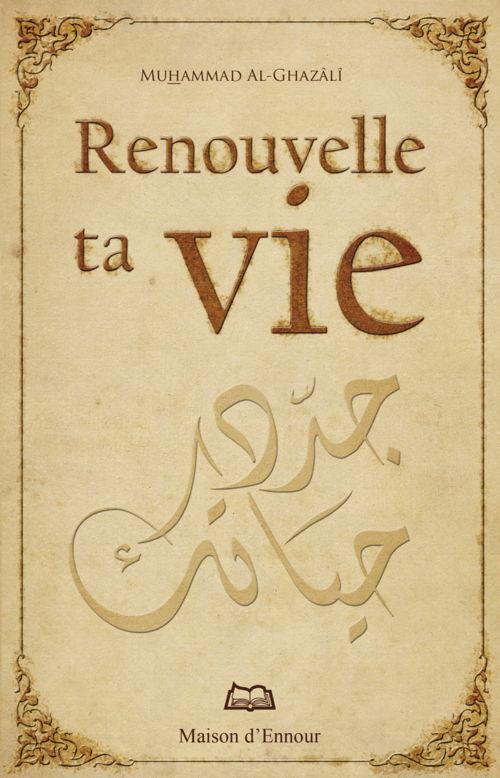 Renouvelle ta vie -0