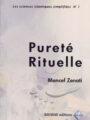 Pureté Rituelle-0