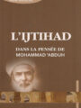 L'IJTIHAD Dans la pensée de Muhammad'Abduh-0