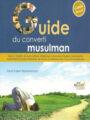 Guide du converti musulman-0