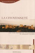 La citoyenneté-4513
