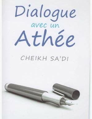 Dialogue avec un athée -0