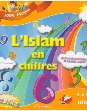 L'islam en chiffres -0