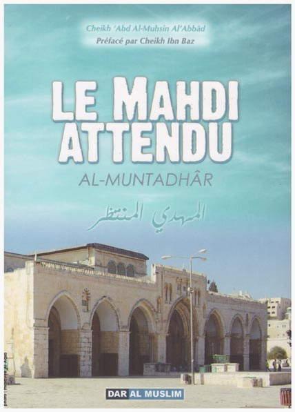 Le Mahdi attendu - Al-Muntadhâr-0