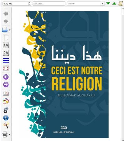 Ceci est notre religion-6175