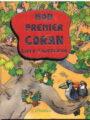Mon Premier Coran livre d'histoires-0