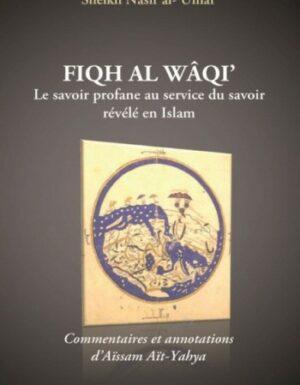 Fiqh al-wâqî'