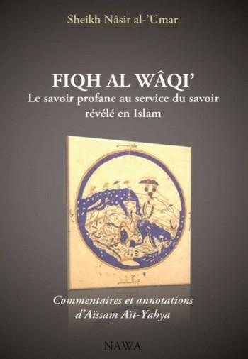 Fiqh al-wâqî'-0