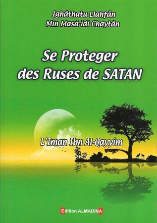 Se proteger des ruses de satan-0