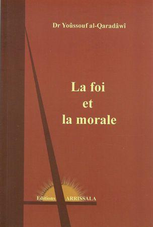 La foi et la morale-0